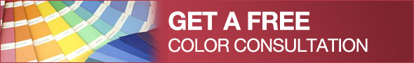 Get a FREE Color Consultation