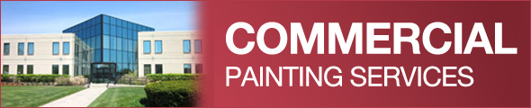 Temecula Commercial Painting