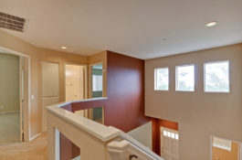 temecula-interior-painters-13