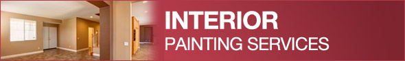 Temecula Interior Painting
