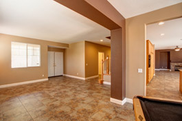 Temecula Interior Painters